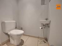 Image 12 : Apartment IN 3070 KORTENBERG (Belgium) - Price 980 €