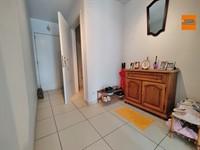Image 11 : Appartement à 3070 KORTENBERG (Belgique) - Prix 980 €