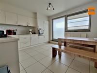 Image 4 : Appartement à 3070 KORTENBERG (Belgique) - Prix 980 €