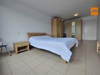 Image 8 : Appartement à 3070 KORTENBERG (Belgique) - Prix 980 €