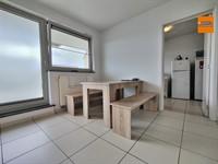 Image 5 : Apartment IN 3070 KORTENBERG (Belgium) - Price 980 €