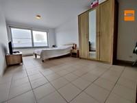 Image 7 : Appartement à 3070 KORTENBERG (Belgique) - Prix 980 €
