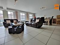 Image 2 : Apartment IN 3070 KORTENBERG (Belgium) - Price 980 €