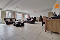 Image 1 : Apartment IN 3070 KORTENBERG (Belgium) - Price 980 €