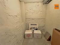 Image 14 : Apartment IN 2018 ANTWERPEN (Belgium) - Price 670 €