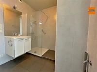 Image 8 : Apartment IN 2018 ANTWERPEN (Belgium) - Price 730 €