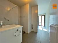 Image 6 : Apartment IN 2018 ANTWERPEN (Belgium) - Price 730 €