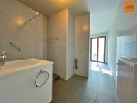 Image 6 : Apartment IN 2018 ANTWERPEN (Belgium) - Price 670 €