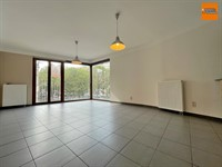 Image 2 : Apartment IN 2018 ANTWERPEN (Belgium) - Price 730 €