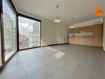 Apartment IN 2018 ANTWERPEN (Belgium) - Price 730 €