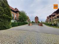 Foto 18 : Appartement in 3000 LEUVEN (België) - Prijs € 825