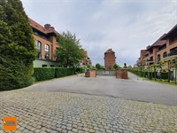 Image 18 : Appartement à 3000 LEUVEN (Belgique) - Prix 825 €