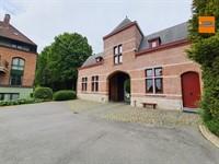 Foto 17 : Appartement in 3000 LEUVEN (België) - Prijs € 825