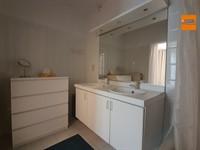 Foto 13 : Appartement in 3000 LEUVEN (België) - Prijs € 825