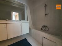 Image 12 : Appartement à 3000 LEUVEN (Belgique) - Prix 825 €