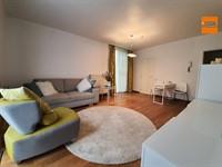 Image 4 : Appartement à 3000 LEUVEN (Belgique) - Prix 825 €