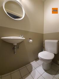 Foto 9 : Appartement in 3000 LEUVEN (België) - Prijs € 825