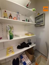 Foto 8 : Appartement in 3000 LEUVEN (België) - Prijs € 825