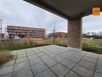 Image 21 : Appartement à 3020 HERENT (Belgique) - Prix 1.000 €