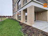 Image 23 : Appartement à 3020 HERENT (Belgique) - Prix 1.000 €