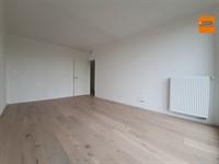 Image 18 : Appartement à 3020 HERENT (Belgique) - Prix 1.000 €