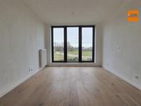 Image 19 : Appartement à 3020 HERENT (Belgique) - Prix 1.000 €