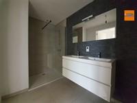 Image 14 : Appartement à 3020 HERENT (Belgique) - Prix 1.000 €