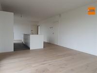 Image 4 : Appartement à 3020 HERENT (Belgique) - Prix 1.000 €