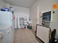 Image 15 : Apartment IN 3070 KORTENBERG (Belgium) - Price 980 €