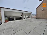Image 16 : Apartment IN 3070 KORTENBERG (Belgium) - Price 980 €