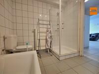 Image 14 : Appartement à 3070 KORTENBERG (Belgique) - Prix 980 €