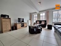Image 3 : Apartment IN 3070 KORTENBERG (Belgium) - Price 980 €