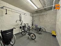 Image 13 : Apartment IN 2018 ANTWERPEN (Belgium) - Price 670 €