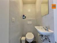 Image 11 : Apartment IN 2018 ANTWERPEN (Belgium) - Price 670 €