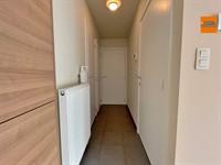 Image 10 : Apartment IN 2018 ANTWERPEN (Belgium) - Price 670 €