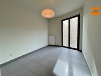 Image 5 : Apartment IN 2018 ANTWERPEN (Belgium) - Price 730 €