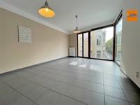 Image 3 : Apartment IN 2018 ANTWERPEN (Belgium) - Price 730 €