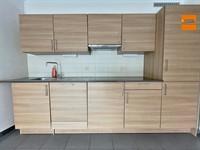 Image 9 : Apartment IN 2018 ANTWERPEN (Belgium) - Price 730 €
