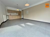 Image 4 : Apartment IN 2018 ANTWERPEN (Belgium) - Price 670 €