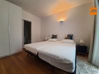Foto 11 : Appartement in 3000 LEUVEN (België) - Prijs € 825
