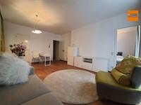 Foto 5 : Appartement in 3000 LEUVEN (België) - Prijs € 825