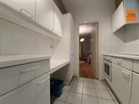 Foto 7 : Appartement in 3000 LEUVEN (België) - Prijs € 825