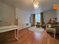 Foto 2 : Appartement in 3000 LEUVEN (België) - Prijs € 825