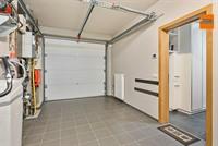 Image 22 : House IN 3078 EVERBERG (Belgium) - Price 650.000 €