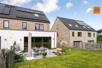 Image 23 : House IN 3078 EVERBERG (Belgium) - Price 650.000 €