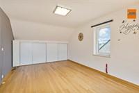 Image 20 : House IN 3078 EVERBERG (Belgium) - Price 650.000 €