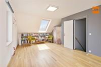 Image 19 : House IN 3078 EVERBERG (Belgium) - Price 650.000 €