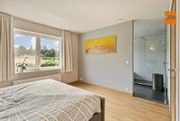 Image 16 : House IN 3078 EVERBERG (Belgium) - Price 650.000 €