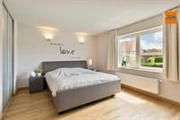 Image 14 : House IN 3078 EVERBERG (Belgium) - Price 650.000 €