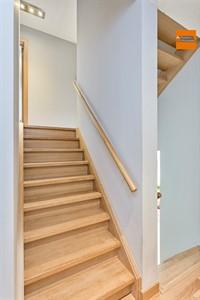 Image 10 : House IN 3078 EVERBERG (Belgium) - Price 650.000 €